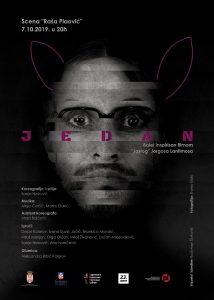 Plakat_JEDAN